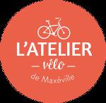 L'atelier Vélo de Maxéville